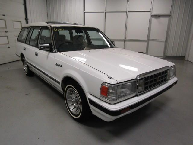 Picture of '86 Toyota Crown - $11,963.00 - OJQR