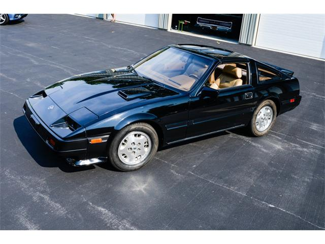 Picture of '84 300ZX - OJRQ