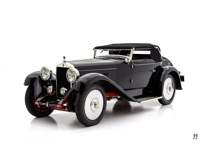 Picture of '27 Model A Offered by  - OJUI