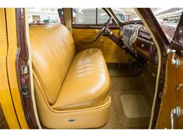 Picture of '41 Series 61 - OJV2