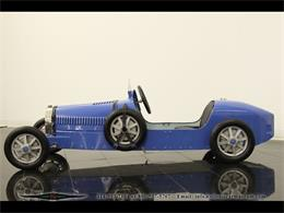 Picture of 1929 Type 52 - $39,900.00 Offered by St. Louis Car Museum - OJVR