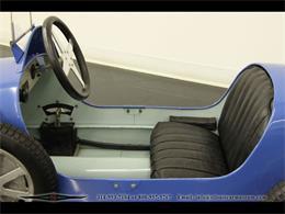 Picture of Classic 1929 Bugatti Type 52 - $39,900.00 - OJVR