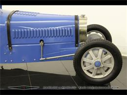 Picture of Classic '29 Type 52 located in Missouri - $39,900.00 Offered by St. Louis Car Museum - OJVR