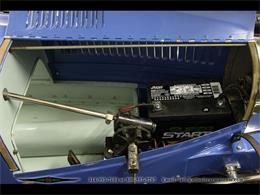 Picture of Classic 1929 Bugatti Type 52 - OJVR
