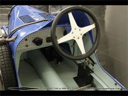 Picture of Classic '29 Bugatti Type 52 - $39,900.00 - OJVR