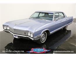 Picture of '66 Electra 225 - OJW3