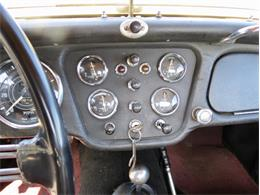 Picture of '59 TR3 - OJWI