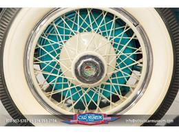 Picture of Classic 1929 328 located in St. Louis Missouri - $82,750.00 - OJXI