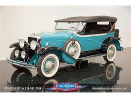 Picture of 1929 328 Offered by St. Louis Car Museum - OJXI