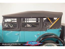 Picture of Classic 1929 328 - $82,750.00 - OJXI