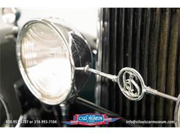 Picture of '29 328 located in Missouri Offered by St. Louis Car Museum - OJXI