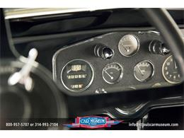Picture of 1929 328 located in Missouri - $82,750.00 Offered by St. Louis Car Museum - OJXI