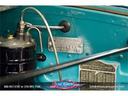 Picture of Classic '29 LaSalle 328 located in St. Louis Missouri - $82,750.00 Offered by St. Louis Car Museum - OJXI