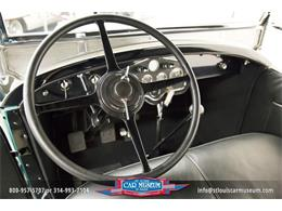 Picture of Classic '29 328 located in Missouri Offered by St. Louis Car Museum - OJXI