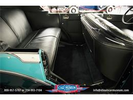 Picture of 1929 LaSalle 328 located in Missouri - $82,750.00 Offered by St. Louis Car Museum - OJXI