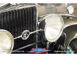Picture of 1929 328 - $82,750.00 Offered by St. Louis Car Museum - OJXI