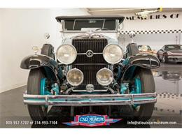 Picture of '29 328 - $82,750.00 Offered by St. Louis Car Museum - OJXI