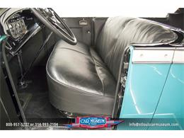 Picture of Classic 1929 328 located in Missouri Offered by St. Louis Car Museum - OJXI