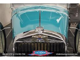 Picture of '29 LaSalle 328 Offered by St. Louis Car Museum - OJXI