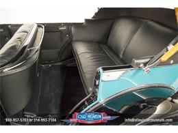 Picture of Classic '29 328 - $82,750.00 - OJXI