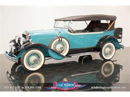 Picture of '29 LaSalle 328 - $82,750.00 - OJXI