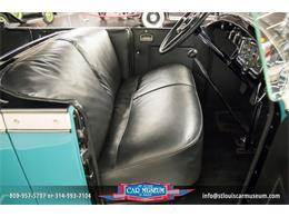 Picture of 1929 328 located in St. Louis Missouri - $82,750.00 Offered by St. Louis Car Museum - OJXI