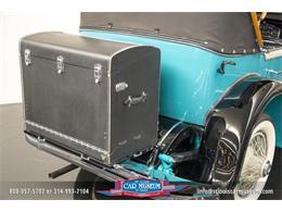 Picture of Classic 1929 LaSalle 328 located in Missouri - OJXI