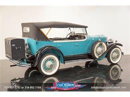 Picture of 1929 LaSalle 328 located in Missouri - OJXI