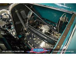 Picture of '29 328 located in Missouri - $82,750.00 Offered by St. Louis Car Museum - OJXI