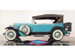 Picture of 1929 328 located in Missouri - $82,750.00 - OJXI