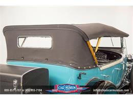 Picture of '29 328 Offered by St. Louis Car Museum - OJXI