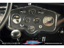 Picture of Classic 1929 LaSalle 328 located in Missouri Offered by St. Louis Car Museum - OJXI