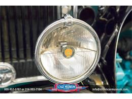 Picture of 1929 328 located in Missouri Offered by St. Louis Car Museum - OJXI