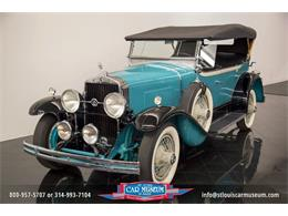 Picture of '29 328 located in St. Louis Missouri - $82,750.00 Offered by St. Louis Car Museum - OJXI