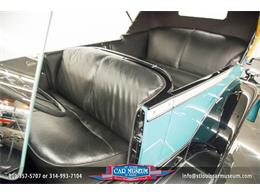 Picture of Classic 1929 LaSalle 328 located in St. Louis Missouri - $82,750.00 Offered by St. Louis Car Museum - OJXI