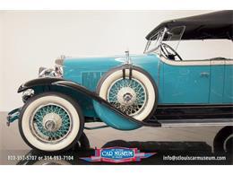 Picture of 1929 LaSalle 328 located in St. Louis Missouri - $82,750.00 - OJXI