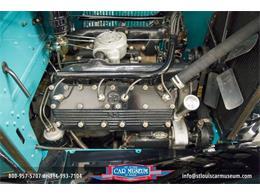 Picture of Classic '29 LaSalle 328 located in St. Louis Missouri - OJXI