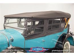 Picture of 1929 LaSalle 328 located in St. Louis Missouri - OJXI