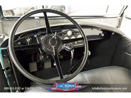 Picture of Classic 1929 LaSalle 328 Offered by St. Louis Car Museum - OJXI