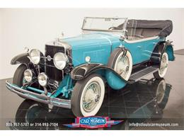 Picture of 1929 LaSalle 328 - OJXI