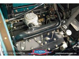 Picture of Classic '29 328 Offered by St. Louis Car Museum - OJXI
