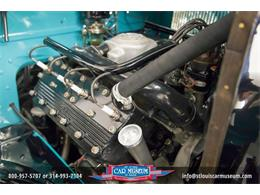 Picture of Classic '29 LaSalle 328 Offered by St. Louis Car Museum - OJXI