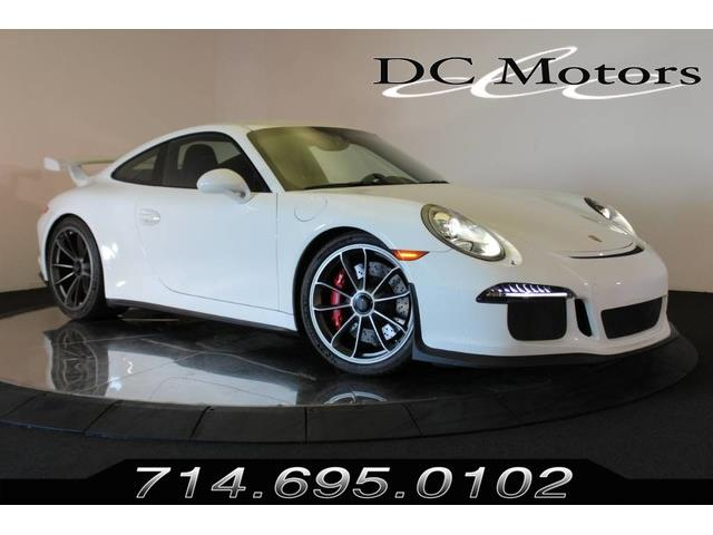 Picture of '14 911 - OJZ4