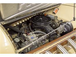 Picture of '36 Replica - OJZG
