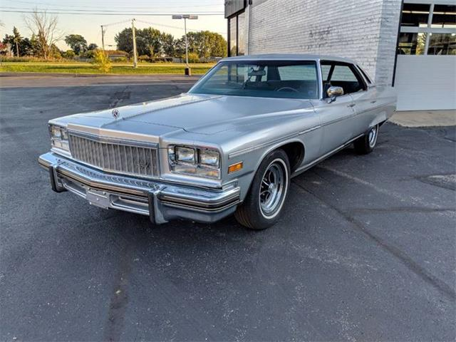 Picture of 1976 Electra - $8,900.00 - OK07