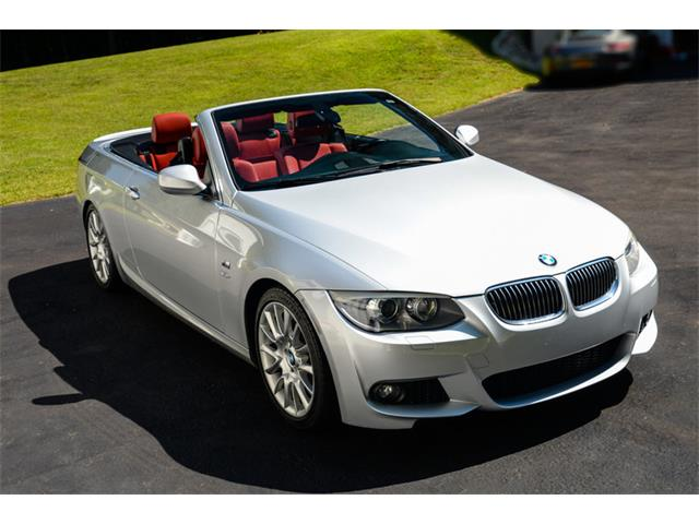Picture of '11 328i - OK2G