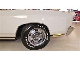 Picture of Classic 1972 Monte Carlo - $18,995.00 - OG2T
