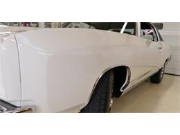 Picture of Classic '72 Chevrolet Monte Carlo located in Ohio - $18,995.00 - OG2T