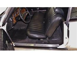 Picture of '72 Chevrolet Monte Carlo - $18,995.00 Offered by Cruisin Classics - OG2T