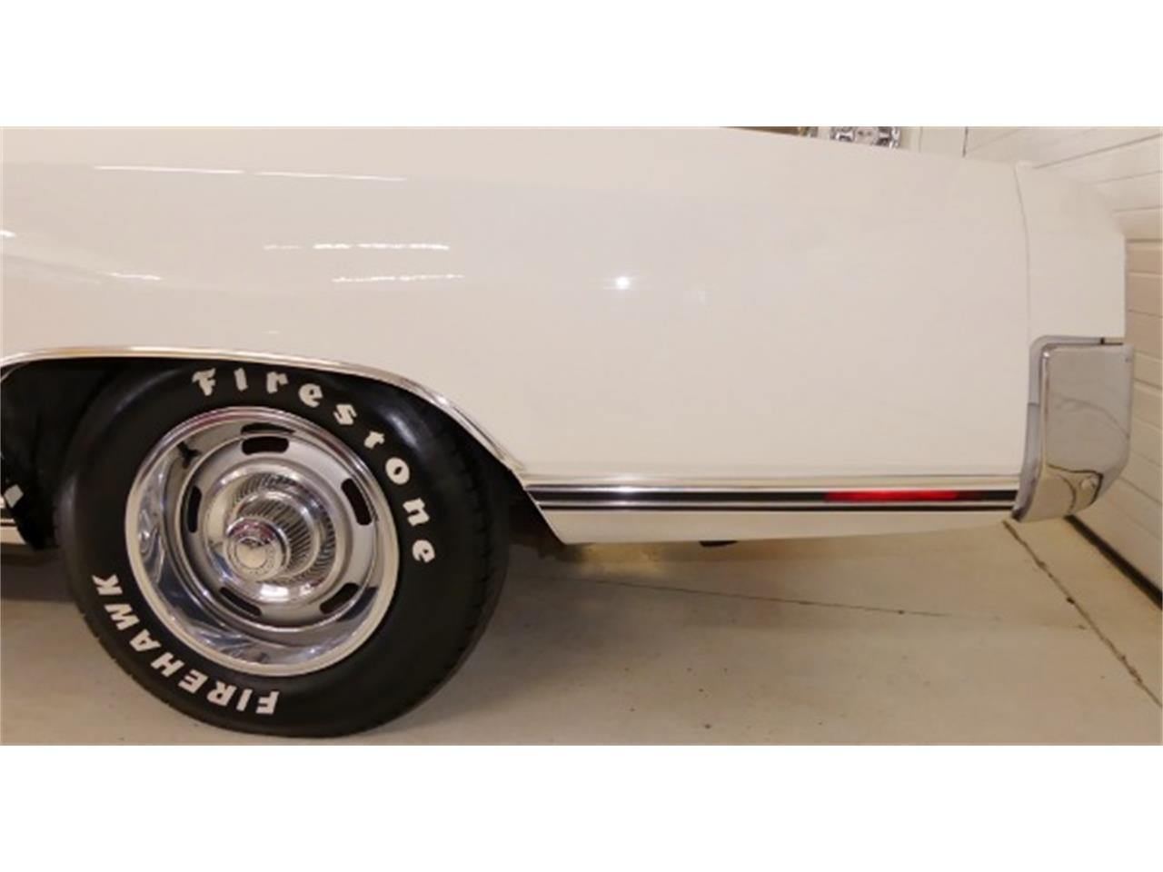 Large Picture of 1972 Monte Carlo - $18,995.00 Offered by Cruisin Classics - OG2T